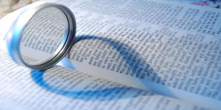 Avis-aux-auteurs-Les-lecteurs-aiment-les-livres-sans-fautes