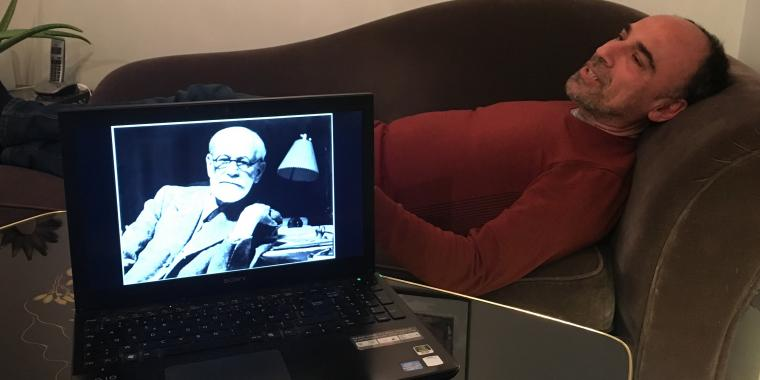 """""""Le projet Traumaless"""" de Philippe Mangion nominé au Prix Concours monBestSeller de l'Auteur Indépendant 2017"""