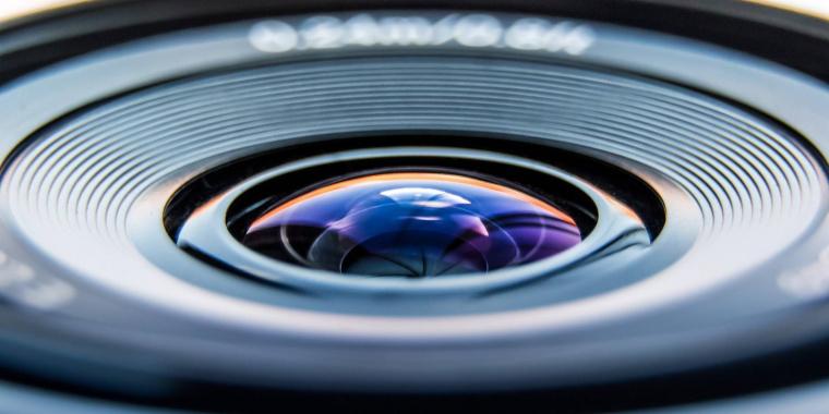 L'oeil numérique a-t-il une influence sur nos écrits ?