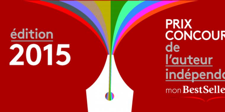 Prix-Concours-monbestSeller-de-l-auteur-independant-un-Prix-pour-les-auteurs-non-edites