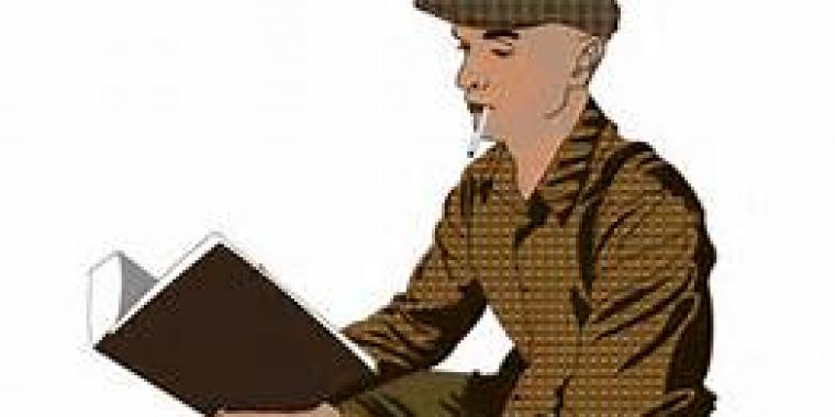 Définir ce qu'est un bon lecteur. Une enquête difficile.