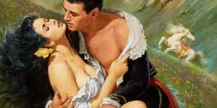 Romance, new romance, chick-litt, roman d'amour... on en perd la tête