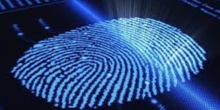 Marquage personnalisé pour protéger les ebooks du piratage