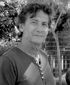Pierre J.B.Benichou