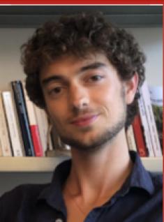Prix des Lecteurs monBestSeller : Pierre Manzon-Jolyon pour Sous l'œil des poissons