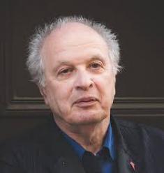 Jacques Binsztok - Tohubohu