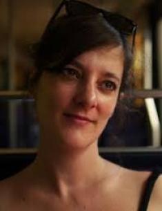 Marie Leroy