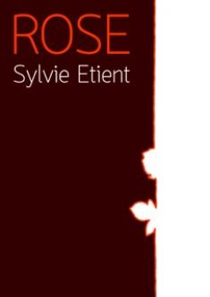Rose de Sylvie Etient sur monbestseller