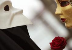 Lire le thriller en ligne «Femmes hors contrôle» de Bernadette Boissié-Dubus