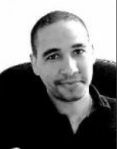 Lire en ligne le recueil de nouvelles «Lécher la vie même là où c'est crade » de Antoine à nantes