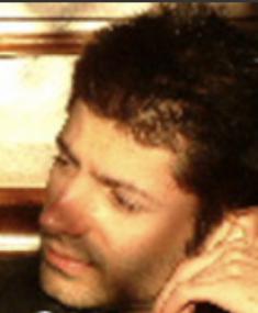 nouvelles publiées gratuitement Thérapie du silence et autres nouvelles par Bruno Guennec