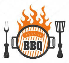 Lire en ligne l'ebook gratuit Chimio Barbecue de ZenAl
