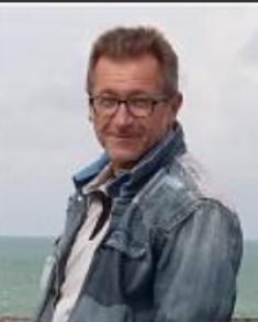 Lire le roman en ligne Dérangé publié par Denis Lizer sur monBestSeller