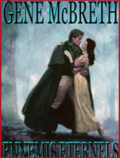 Roman A Lire En Ligne Ennemis Eternels De Gene Macbreth