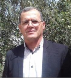Lire gratuitement le roman Le Royaume De La Liberté de Hassen Najjar
