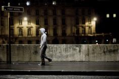 Lire gratuitement l'ebook L'étrange fortune de Jean Macherais