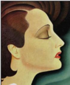 Lire en ligne le roman Tu refleuriras au printemps de Juno Chatelain