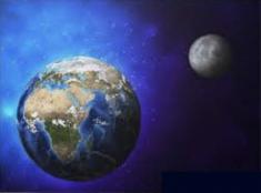 Lire gratuitement La Lune : Mon Roman de Patrick Ingrain