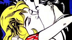 """Lire en ligne le roman romance """"Ton prénom presque effacé"""" de Frédéric Moreau"""