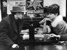"Lire gratuitement le roman ""Le fils du père Noël"" de Jean-Bernard Hamaïde"