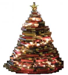 Les Contes de Noël de Fernand Fallou