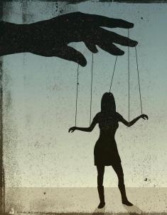 Lire en ligne le roman thriller Tu seras heureuse, je te le promets