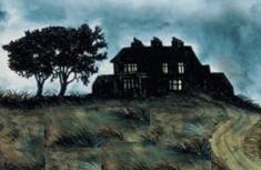 Lire gratuitement L'héritage des secrets de M.G.Le Floch