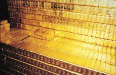 """Lire gratuitement le suspense """"L'or des justes"""" de Christian Féron"""