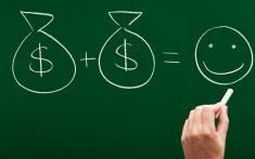"""Lire en ligne l'essai «""""Création monétaire: Le tour de magie dévoilé"""" de Izabella_Hourd"""