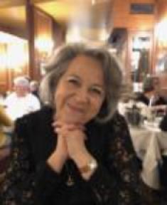 Lire gratuitement Des moments possibles de Nadine Lamaison
