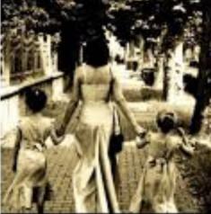 Lire en ligne le roman Le vallon des chimères de Stéphanie Lesieur