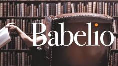 Nouveau : un pack web pour faire connaître votre livre sur Babelio