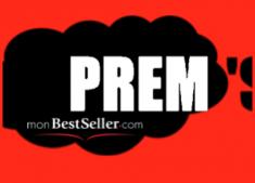 Pack-Prem's-les-recettes-d-un-blog-auteur-qui-permet-d-émer