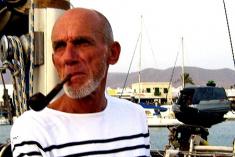 Patrick Letellier, auteur du Ciel en Enfer, lisible gratuitement sur monBestSeller.com