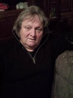 Claude Carron, auteur de On a tué la Mère Michel, à lire gratuitement sur monBestSeller.com