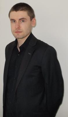 Gilles-Elana-nominé-Prix-Concours-de-l-auteur-indépendant-2016
