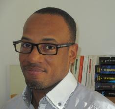 """""""Les colonnes du temps"""" de John Renmann, best seller à lire gratuitement sur monBestSeller.com"""