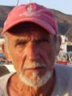 Patrick Letellier, sélection monBestSeller