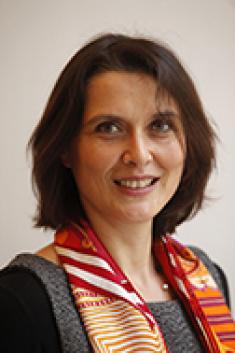 Protection-titre-droit-d-auteur-sandrine-bouvier-ravon-avocate-propriete-intellectuelle