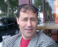 L'auteur journaliste Youcef Zirem Interview sur monBestSeller
