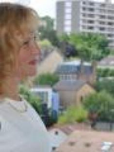 Lire les romans de Laurence Labbé sur monBestSeller.com