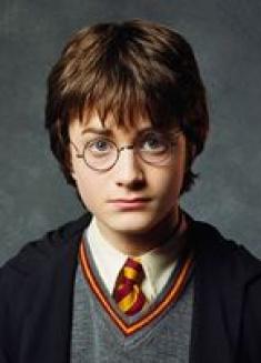 Harry-Potter-pense-pour-la-litterature-ou-pour-le-cinema-