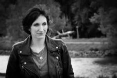 Trapenard-Amélie Antoine : débat houleux autour de l'auto-édition
