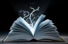 Écrire du fantastique c'est créer une illusion dans un monde réel