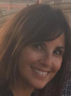 Sylvaine Allié