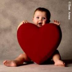 Les premiers coups de coeur monBestSeller