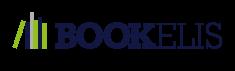 Bookelis offre aux auteurs de monBestSeller une palette large de services d'auto-édition et de distribution à tarifs privilégiés