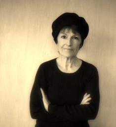 Catarina Viti, Sélection de janvier du Prix Concours monBestSeller