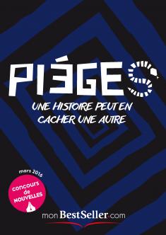 Concours de nouvelles monBestSeller-Palmarès à lire gratuitement