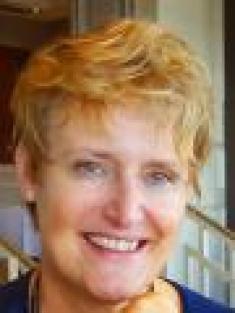 Elisabeth Larbre concilie exigence et délicatesse
